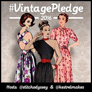 vintagepledge2016